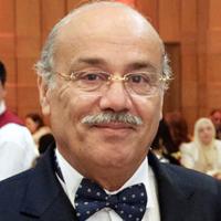 sessi_muhammed_fathi